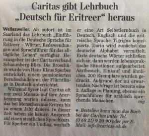 lehrbuch_eritraer